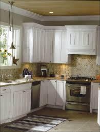 smart tiles kitchen backsplash kitchen home depot backsplash tile smart tiles peel and stick