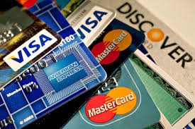 prepaid credit card the curious of prepaid credit cards in iran financial tribune