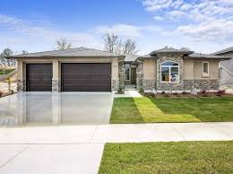 single level homes single level design meridian real estate meridian id homes for