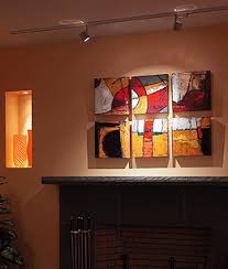 accent lighting for paintings wall lighting artwork lighting accent lighting boston wolfers