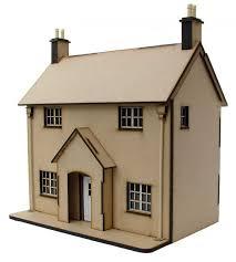 basic house petite properties ltd