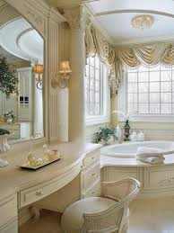 classic bathroom ideas bathroom cabinets cheap bathroom remodel contemporary bathrooms