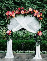 wedding backdrop ideas vintage 12 peony inspired wedding ideas for the prettiest day