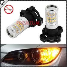 online buy wholesale bmw oem bulbs from china bmw oem bulbs
