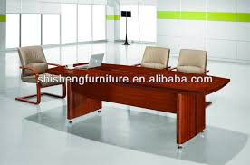 Antique Conference Table Meeting Table Malaysia Meeting Table Malaysia Suppliers And