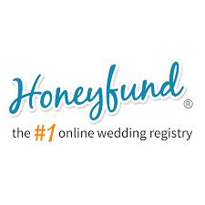 honeyfund wedding justlove careers at honeyfund