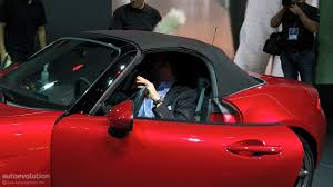 cheapest mazda model all new mazda mx 5 available in britain with 1 5 and 2 liter