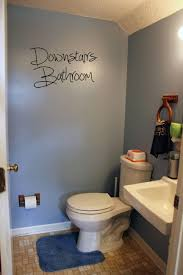 bathroom room paint colour combination bathroom paint design