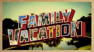 family vacation ends with allegedly shooting news 12 now