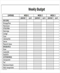 Weekly Calendar Template Excel Sales Calendar Templates 2014 Marketing Calendar Sle