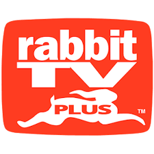 rabbit tv guide to movies and tv shows online