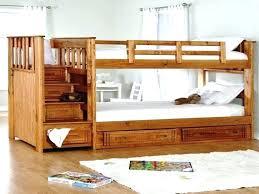 Sale On Bunk Beds Desk Bunk Bed Bethebridge Co