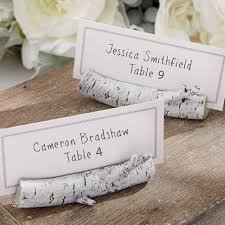 table top place card holders top 20 wedding place card holders beau coup
