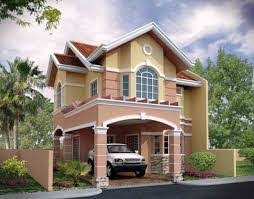House Design Philippines Youtube Home Design Simple House Designs Simple House Designs And Plans
