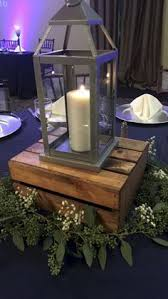 Diy Lantern Centerpiece Weddingbee by Diy Lantern Centerpiece Weddingbee Wedding Ideas Pinterest