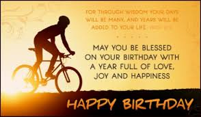 free birthday blessings ecard email free personalized birthday