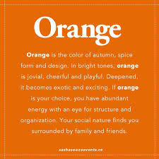 Best Colors With Orange Best 25 Orange Color Ideas On Pinterest Orange Orange Orange