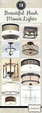 drum light chandelier semi flush mount pendant lighting chandelier drum light beautiful