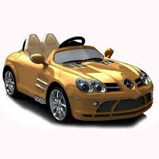 motorized car 30 best 1 877 cars for kids images on pinterest electric cars