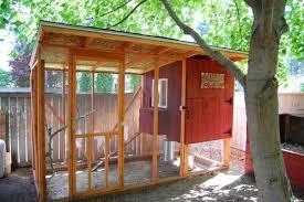 backyard chicken coop for 6 chickens chicken coop design ideas