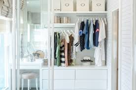 closet cleanout free jumpstart your closet clean out organize