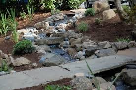 water features classic garden creations inc