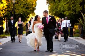 Sacramento Wedding Photographers Capitol Park Sacramento Wedding Photography And Harlow U0027s Night