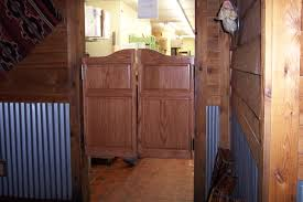 kitchen door ideas restaurant kitchen door hinges interior design