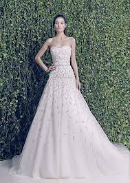 zuhair murad wedding dresses new zuhair murad wedding dresses so fantastic you might