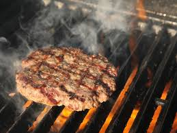 Barbecue Gaz Occasion by Charcoal Versus Gas Grills The Definitive Guide Serious Eats