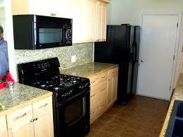 bathroom outstanding classic furniture kitchen brown oak