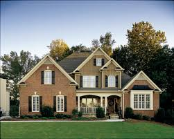 Sater Design by Summerfield Home Plans And House Plans By Frank Betz Associates
