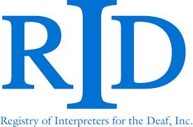 Alabama Institute For The Deaf And Blind National Association Of The Deaf Nad