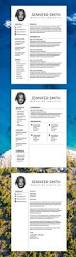 Best Marketing Resume Samples by Best 25 Executive Resume Template Ideas Only On Pinterest