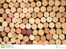 wine corks wine corks stock photo image of corks background texture 262622