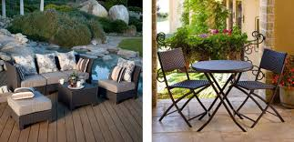 amazing of all weather patio chairs all weather patio furniture