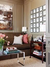 too much brown furniture a national epidemic lorri dyner design