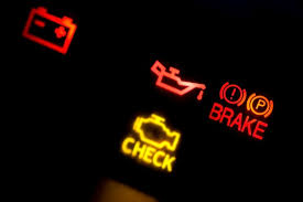check engine light just came on check engine light