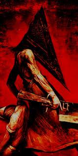 Pyramid Head Halloween Costume Edits Stuff Silent Hill Sh Silent Hill Homecoming Silent
