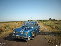 renault gordini r8 renault 8 gordini 1300 8 by cipriany on deviantart