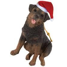 sandicast ornaments sandicast dogs ornaments