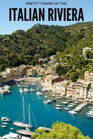 portofino italy map the 25 best geography of italy ideas on italy