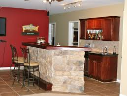 Wet Bar Makeover Modern Restaurant Bar Tags House Bar Set Wet Bar Ideas For