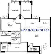 the rivervale condo floor plan hdb resale flats 116a rivervale drive