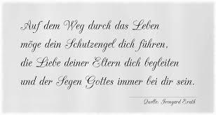 moderne taufsprüche evangelisch 9640 spruche fur fotoalbum 12 images spr 252 che f 252 r