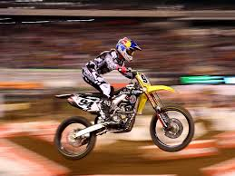 new jersey motocross training with ken roczen si com