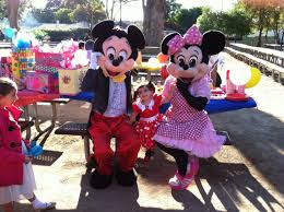 clown rentals for birthday characters packages los angeles event entertainment 310 935 7373