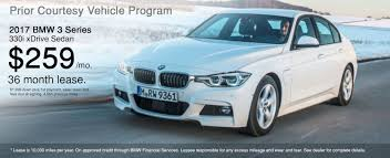 bmw of rochester new u0026 used bmw dealer serving greece