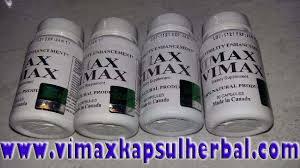 vimax izon 3d vimax asli canada di banjarbaru agen vimax