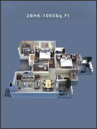 marvella city floor plan of 1bhk apartment floor plan 2 bhk house